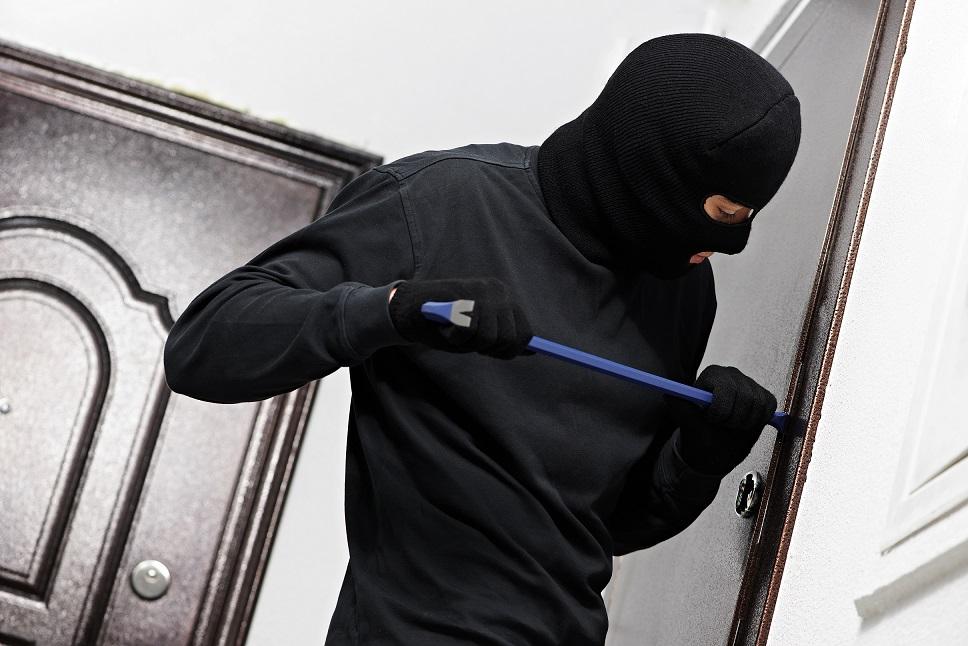 Lắp đặt hệ thống an ninh - giải pháp an toàn  cho ngôi nhà của bạn