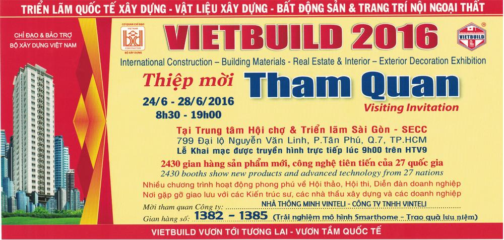 cong-ty-tnhh-vinteli-tham-gia-trien-lam-quoc-te-vietbuild-nam-2016