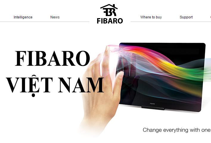 nha-thong-minh-fibaro-viet-nam-cua-vinteli-group